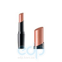 Помада-крем для губ Artdeco -  Glossy Lip Care №18 Glossy Medium Beige/Средне-Бежевый